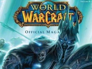 World of Warcraft and other MMORPGs continue to grow in booming Asian markets