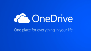 OneDrive OneGoal OneVision