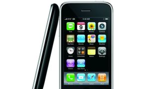 iPhone 5 to edge out 3GS?