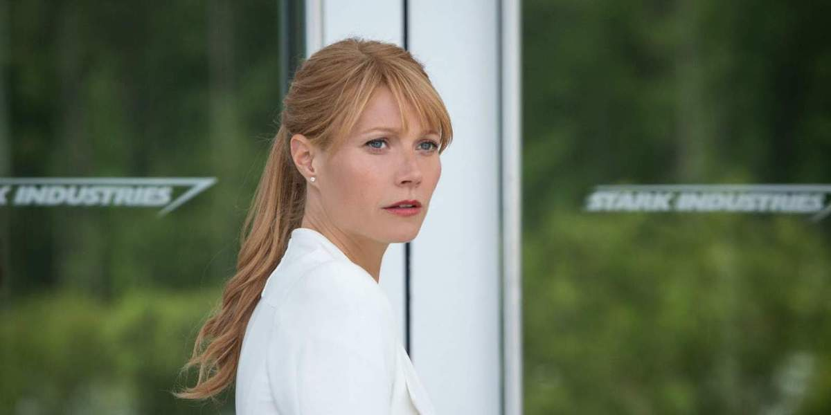 After Gwyneth Paltrow Reveals Covid Advice, Experts Share A Warning