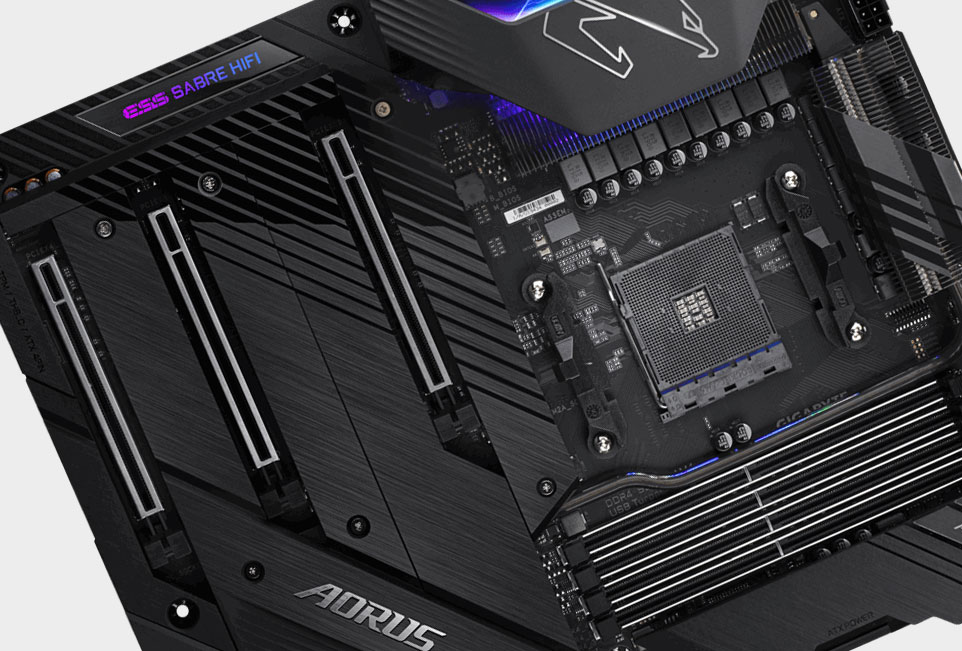A faster PCI Express 6.0 specification is on track for 2021 | PC Gamer