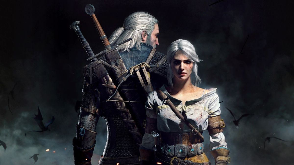 Own The Witcher 3: Wild Hunt on console, but want it on PC? Get it free on GOG.com