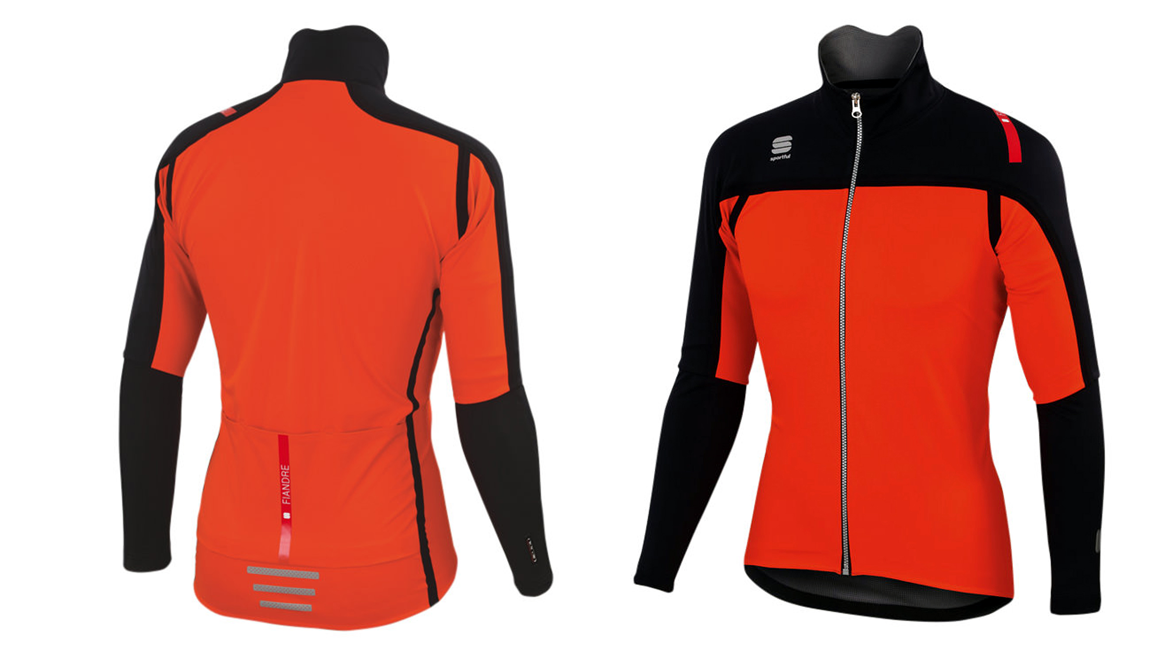 Best cycling clothing and bike wear for easy riding in the winter rain  b36af8aa4