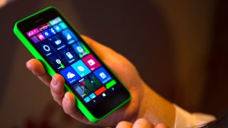 4G-toting Nokia Lumia 635 gets Moto G rivalling price tag