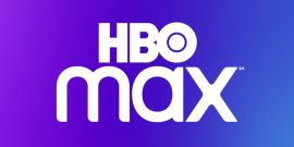 6 Things On HBO Max That You Might Not Have Discovered Yet