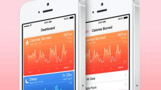 Apple apologises for iOS 8 update, says fix is coming soon