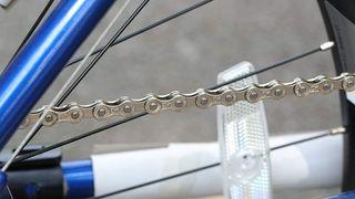 Best bike chains
