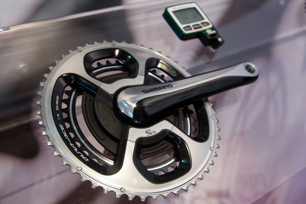 Power Meters Everything You Need To Know Cycling Weekly