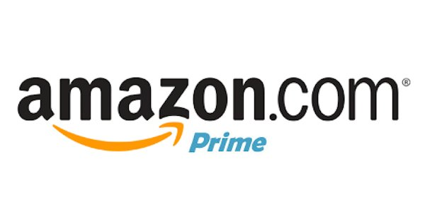 Amazon Prime Music Test