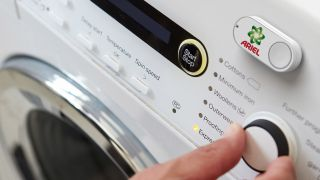 Push the button: Amazon Dash buttons head to the UK