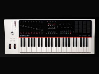 Should you buy a software-specific MIDI controller? | MusicRadar