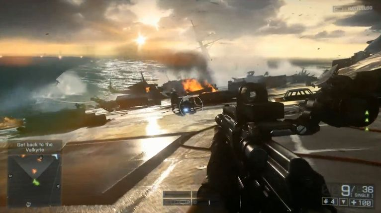 Xbox One launch games: full list revealed | TechRadar