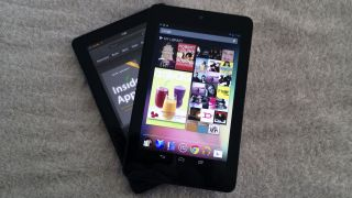 Google Nexus 7 3G model could arrive in six weeks