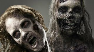 How to watch fear the walking dead