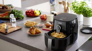 Philips air fryer deal