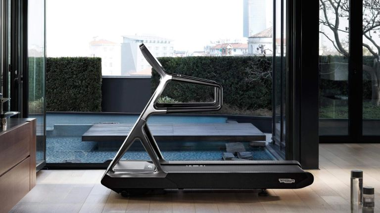 Best treadmills for home gyms