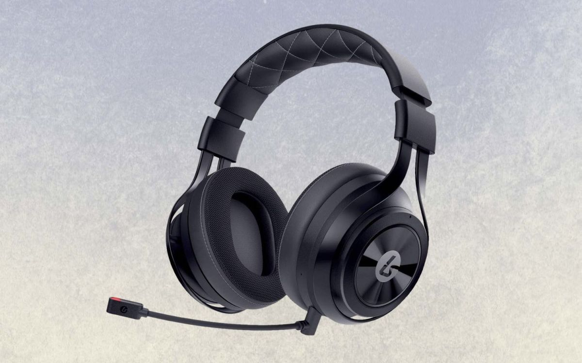 LucidSound LS35X Review: A Stylish, Superb-Sounding Xbox Headset
