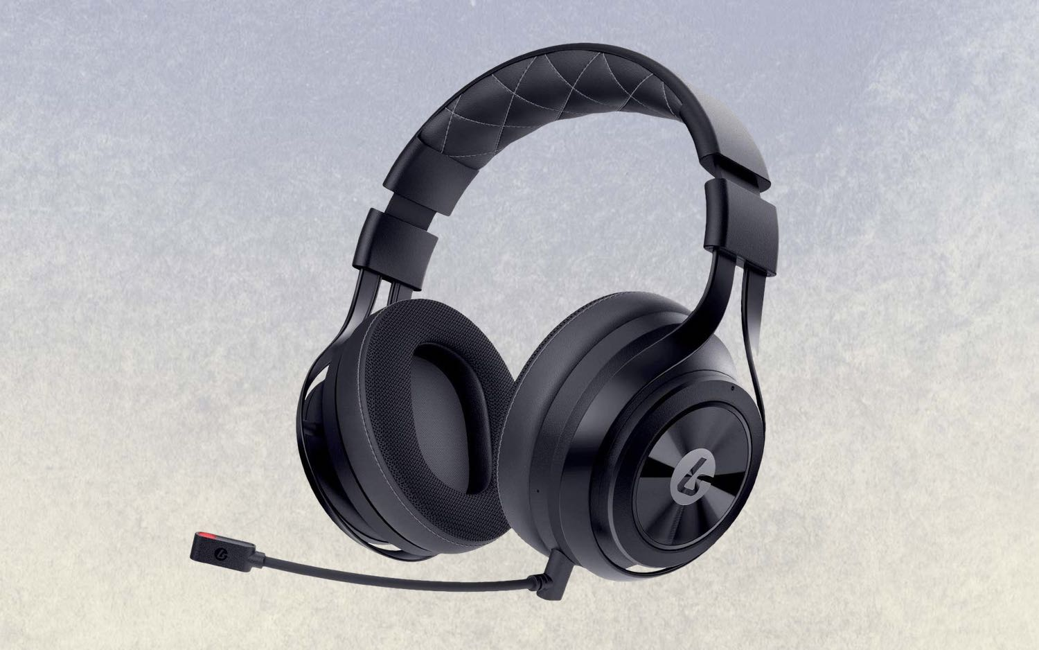 LucidSound LS35X - Full Review and Benchmarks | Tom's Guide
