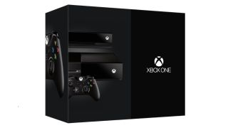 Xbox One Holiday Bundle Deals