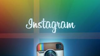 Instagram to become IM stagram with new instant messaging feature