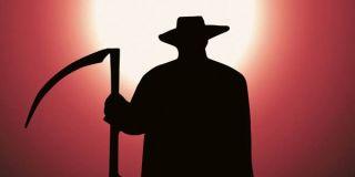 grim-reaper-110121-02