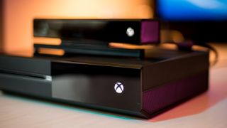 Xbox One sales have doubled since Microsoft's Kinect U-Turn