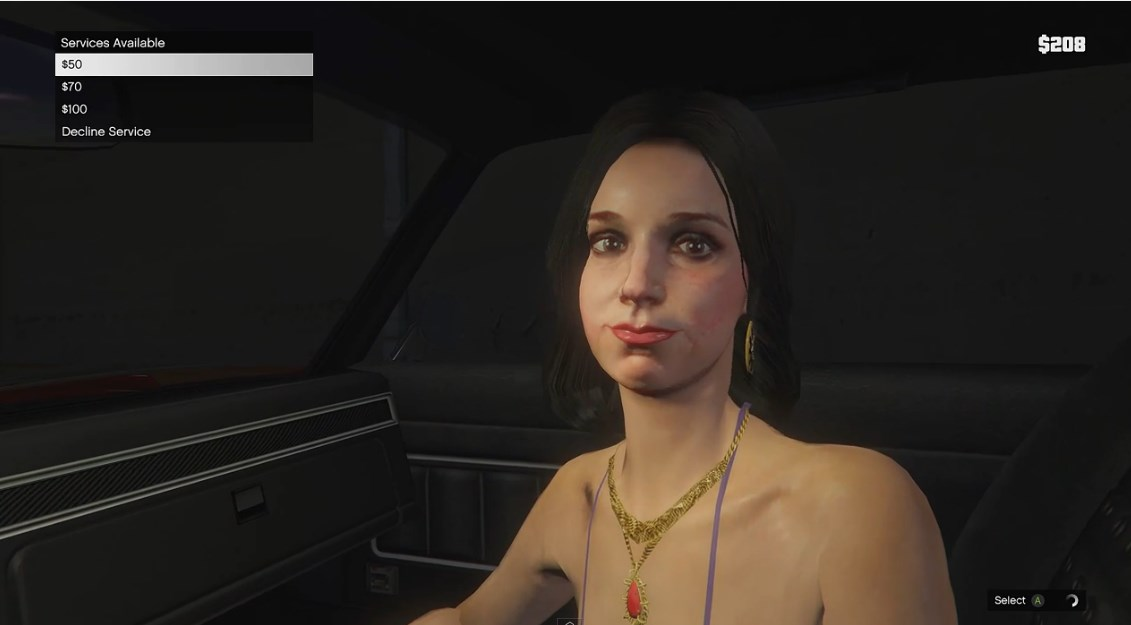 Grand theft auto 5 sex images 489