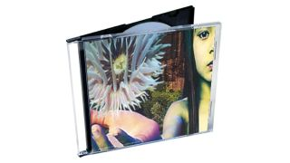 Lifeforms the state of the musical art in 1994