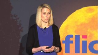 Yahoo planing to lure Apple away from Google with new mobile search engine