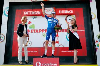 Deutschland Tour stage 3