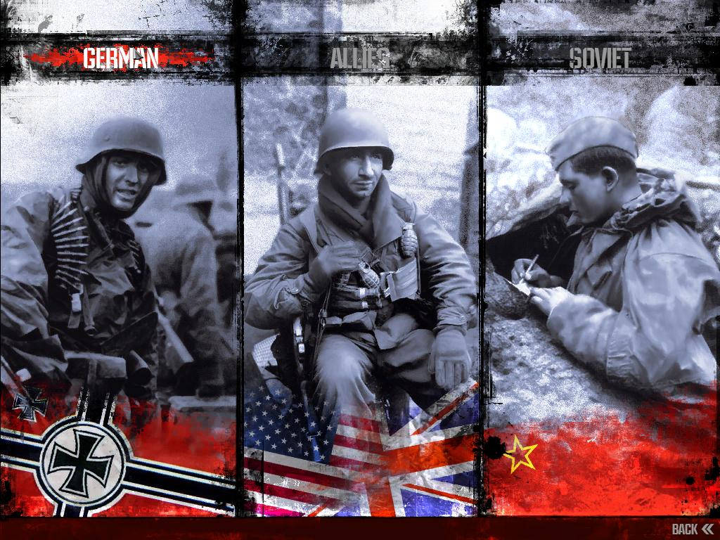 World War 2 Soldier Picture Wallpaper Tab Wallpapers