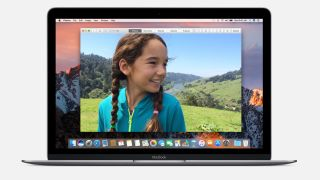 macOS Sierra Photos app tips and tricks
