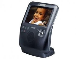 Videocalls for the masses with the Asus EEE Videophone for Skype