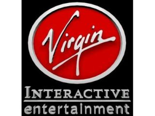 The legendary rock'n'rollers at Virgin Interactive Entertainment were also serious players in the global games industry throughout the 1990s
