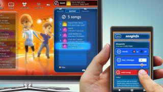 The SmartGlass SDK allows cross-platform app development to begin