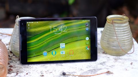 One of the best budget tablets TechRadar has used