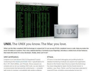 Apple impedes debug tool to protect DRM? | TechRadar
