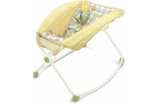 recall, Fisher-Price, baby seat