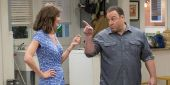Kevin James' New Show Kevin Can Wait Just Added The Best Guest Star