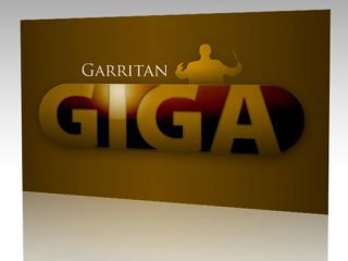 Thanks to Garritan Giga is back from the dead