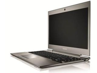 Toshiba Port g Z830 Ultrabook UK release date announced
