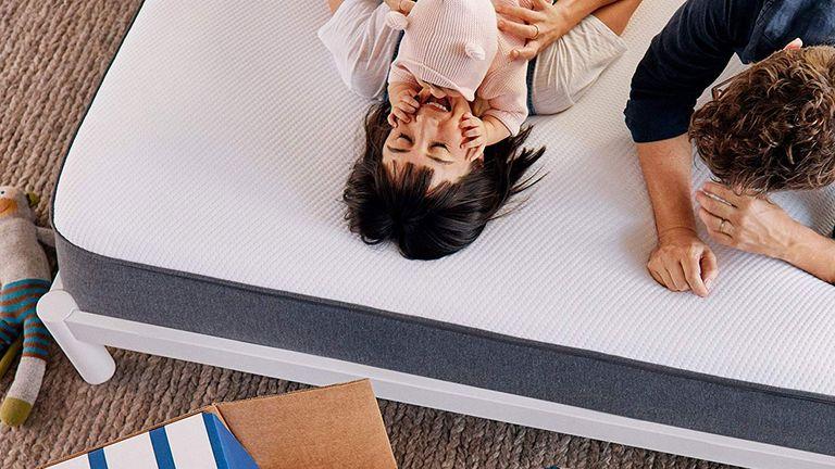 Cheap Casper mattress discounts, deals and coupons