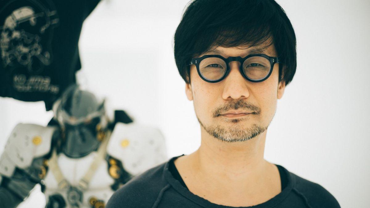 Hideo Kojima puts Metal Gear Solid rumors to bed in revealing interview