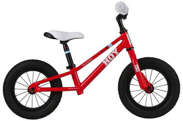 48810666e HOY expands Napier balance bikes range - Cycling Weekly