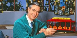 Won't You Be My Neighbor's Director Reveals A Fantastic, Surprising Mr. Rogers Story That Got Cut