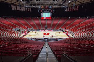 L-Acoustics Drives University of Utah's Huntsman Center