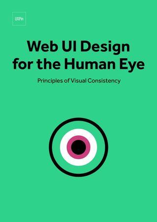 Free web UI design ebook