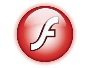 Adobe Flash 11.1 update brings Ice Cream Sandwich support