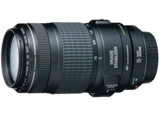Camera lens buyer's guide