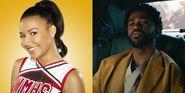 Naya Rivera's Ex-Fiancee Big Sean Pens Heartfelt Tribute To The Late Glee Star